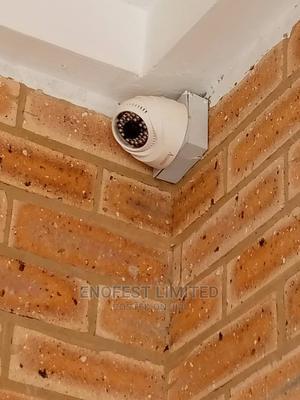 CCTV Cameras | Security & Surveillance for sale in Edo State, Benin City
