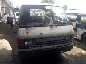 Ford J-100 / Mazda Bongo | Trucks & Trailers for sale in Lagos State, Mushin