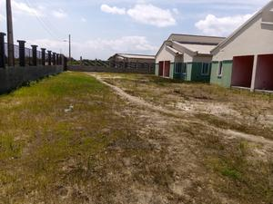 3bedroom Semi Detach Bungalow | Houses & Apartments For Sale for sale in Lagos State, Lekki