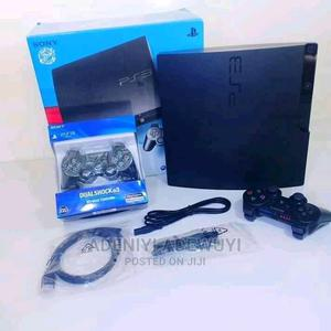 Playstation 3 | Video Game Consoles for sale in Oyo State, Ibadan