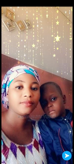 Part-Time Weekend CV | Part-time & Weekend CVs for sale in Kano State, Kumbotso