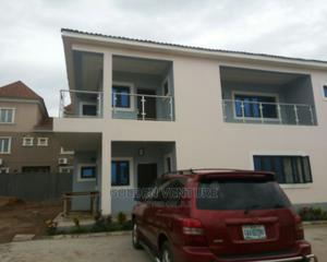 For Sale, 3bedroom Flat in Jabi | Houses & Apartments For Sale for sale in Abuja (FCT) State, Jabi