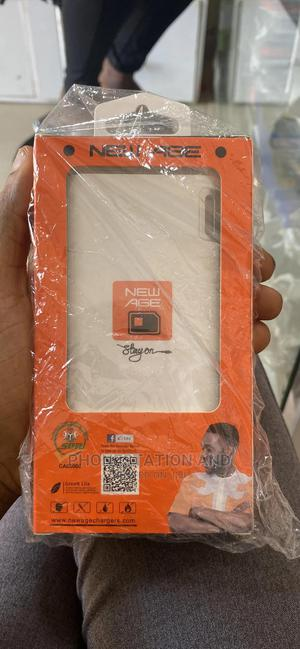 New Age Power-Bank | Accessories for Mobile Phones & Tablets for sale in Oyo State, Ibadan
