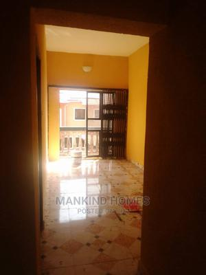 Nice 3 Bedroom Flat Off Chivita Avenue, Ajao Estate, | Houses & Apartments For Rent for sale in Isolo, Ajao Estate