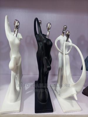 Decorative Figurine | Home Accessories for sale in Lagos State, Ifako-Ijaiye
