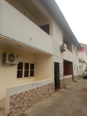 3bdrm Apartment in Infinity Estate, Ado / Ajah for Rent   Houses & Apartments For Rent for sale in Ajah, Ado / Ajah