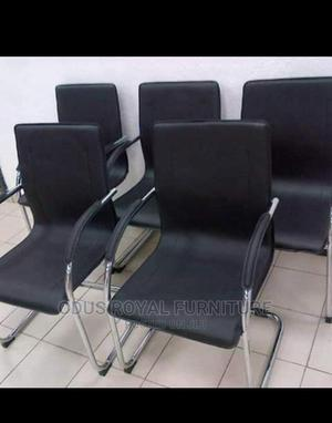 Visitors Chair | Furniture for sale in Lagos State, Lekki