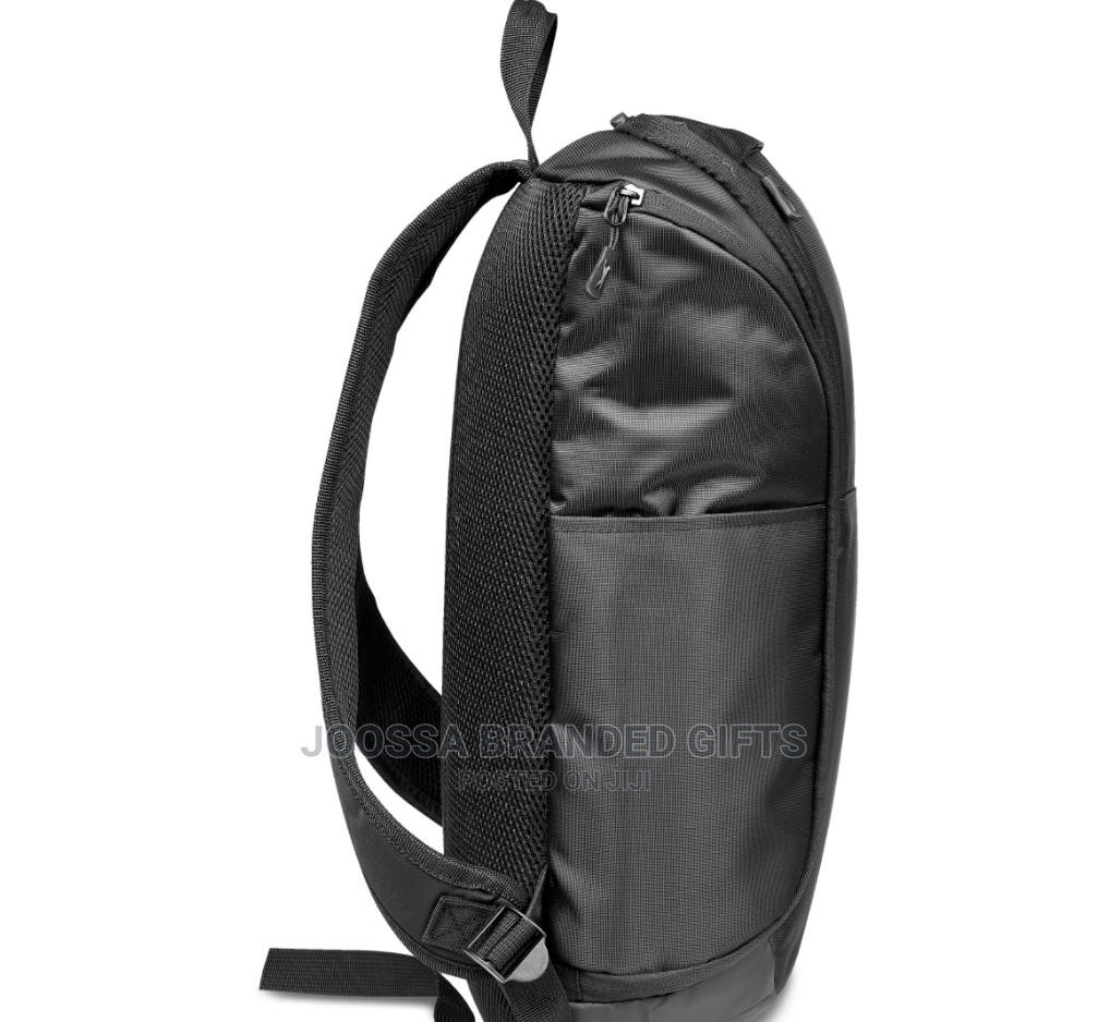 Celtic Tech Bag. Unique and Affordable. Can Be Branded.   Bags for sale in Victoria Island, Lagos State, Nigeria