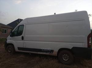 Hire Van for Relocation or Inter-City Move   Logistics Services for sale in Lagos State, Ikoyi