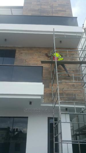 Professional Cleaning Services   Cleaning Services for sale in Lagos State, Lekki