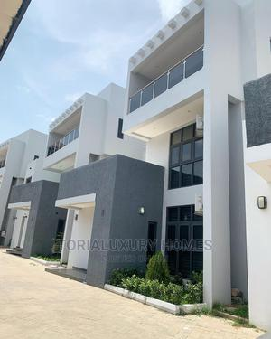 4 Bedroom Terrace Duplex With a Bq (Corner Piece)1 Unit Left | Houses & Apartments For Sale for sale in Abuja (FCT) State, Wuse 2