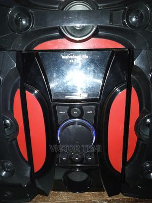 Gospel Artist   DJ & Entertainment Services for sale in Ondo State, Akure