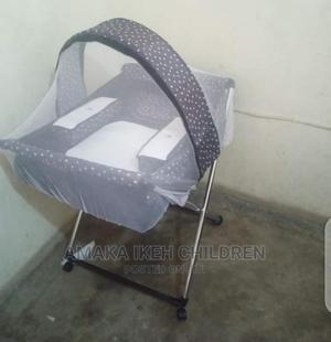 Children Bed | Children's Furniture for sale in Lagos State, Ajah