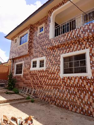 Newly 3bedrm Wt Modern Facilities at Alakia Old Rd Gbagi Area | Houses & Apartments For Rent for sale in Ibadan, Alakia