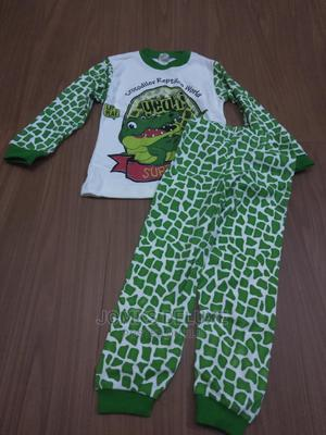 Made in Turkey Pyjamas | Children's Clothing for sale in Abuja (FCT) State, Central Business District