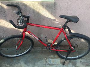 Bicycles  | Sports Equipment for sale in Lagos State, Alimosho