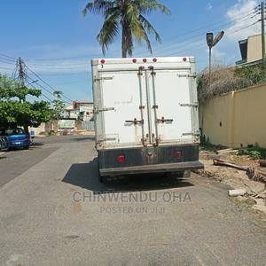 Clean Tokunbo Ford Truck | Trucks & Trailers for sale in Lagos State, Ikeja