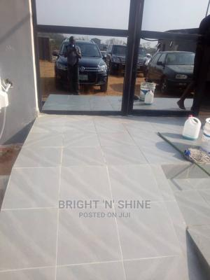 Tiles Cleaning Services   Cleaning Services for sale in Lagos State, Eko Atlantic