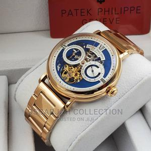 Fashion Trends   Watches for sale in Lagos State, Ojo