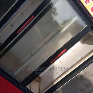 Refrigerator   Kitchen Appliances for sale in Lagos State, Ikorodu