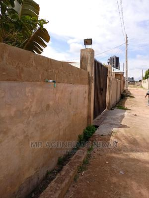 Furnished 1bdrm Bungalow in Ibadan Alakia Mini for Rent | Houses & Apartments For Rent for sale in Ibadan, Alakia