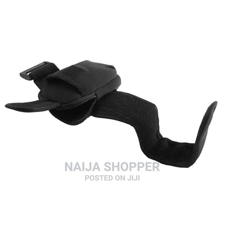 "Hook and Loop Fastener Velcro Tape 4 Yards - 2"" Wide | Bags for sale in Yaba, Lagos State, Nigeria"