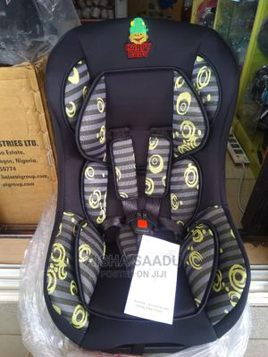 Baby Car Seat | Children's Gear & Safety for sale in Abuja (FCT) State, Gwarinpa