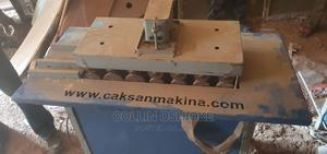 Metal Roofing Sheet Bending Machine | Manufacturing Equipment for sale in Abuja (FCT) State, Gwarinpa