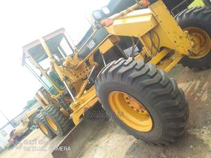 140H Grader | Heavy Equipment for sale in Rivers State, Port-Harcourt