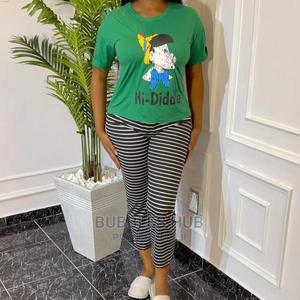 Ladies Night Wears   Clothing for sale in Lagos State, Ikeja