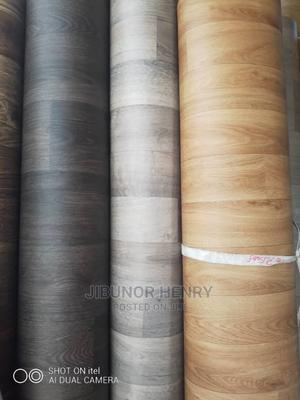Armstrong Carpet | Home Accessories for sale in Lagos State, Victoria Island