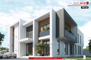 Architectural Drawing and Project Managers | Building & Trades Services for sale in Lagos State, Ajah