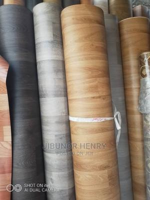 Armstrong Floor Carpet   Home Accessories for sale in Lagos State, Ibeju