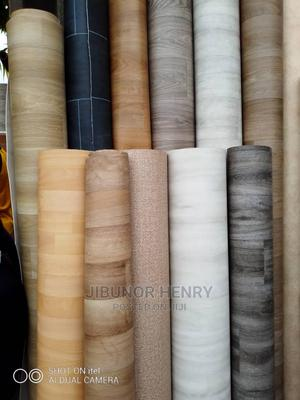 Armstrong Floor Carpet   Home Accessories for sale in Lagos State, Alimosho