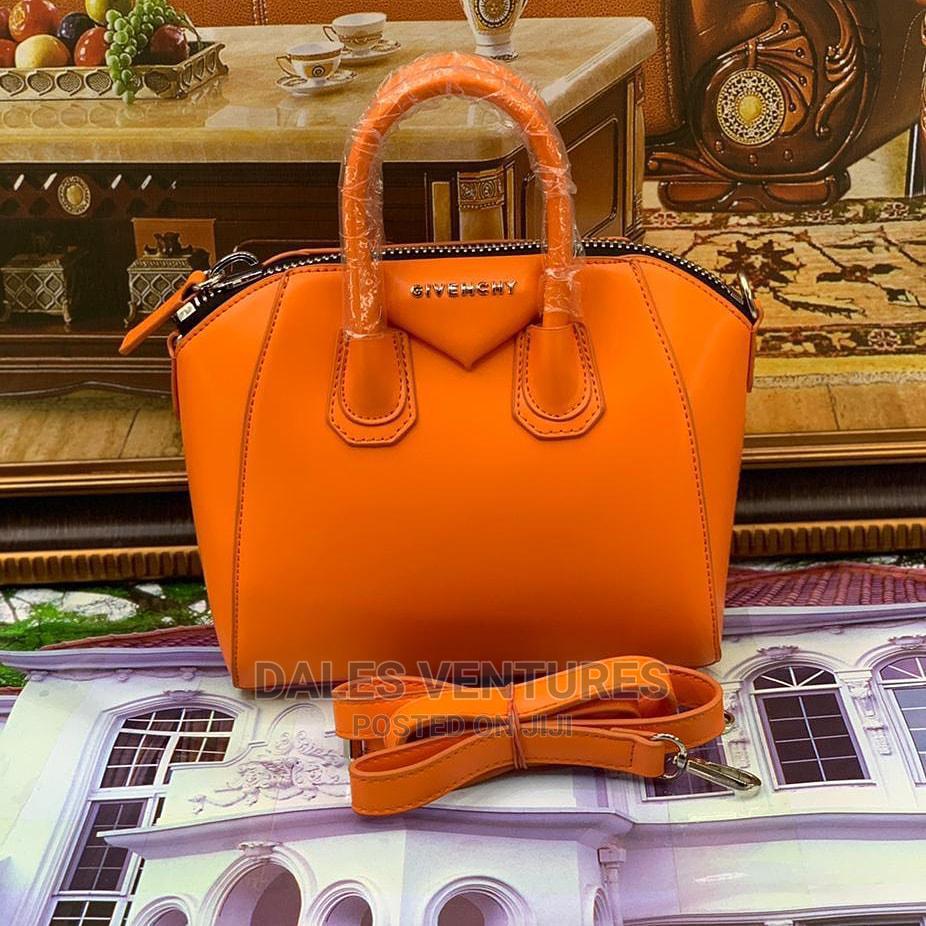 Givenchy Handbags for Women