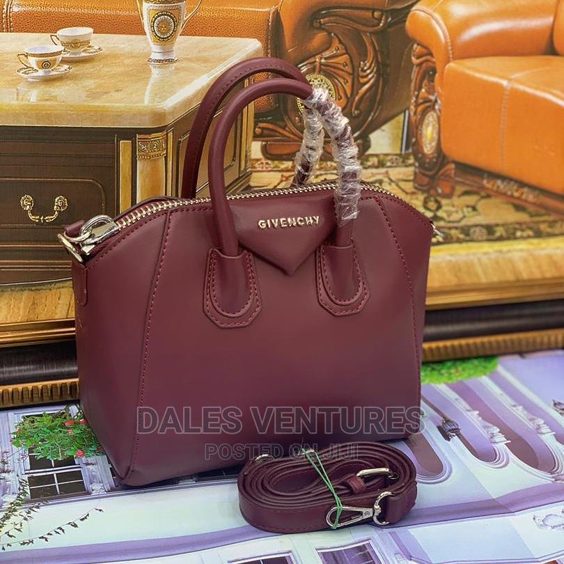 Givenchy Handbags for Women | Bags for sale in Lekki, Lagos State, Nigeria
