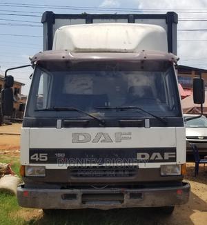 Tokunbo DAF 45 Injector Pump and Spring Shocks | Trucks & Trailers for sale in Lagos State, Ikorodu
