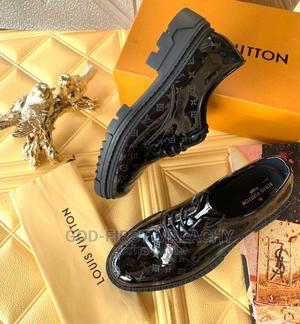 Italian Shoes   Shoes for sale in Lagos State, Lagos Island (Eko)