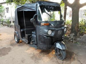 Bajaj RE 2017 Black | Motorcycles & Scooters for sale in Imo State, Mbaitoli