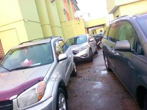 Hotel for Sale | Commercial Property For Sale for sale in Ikeja, Agidingbi