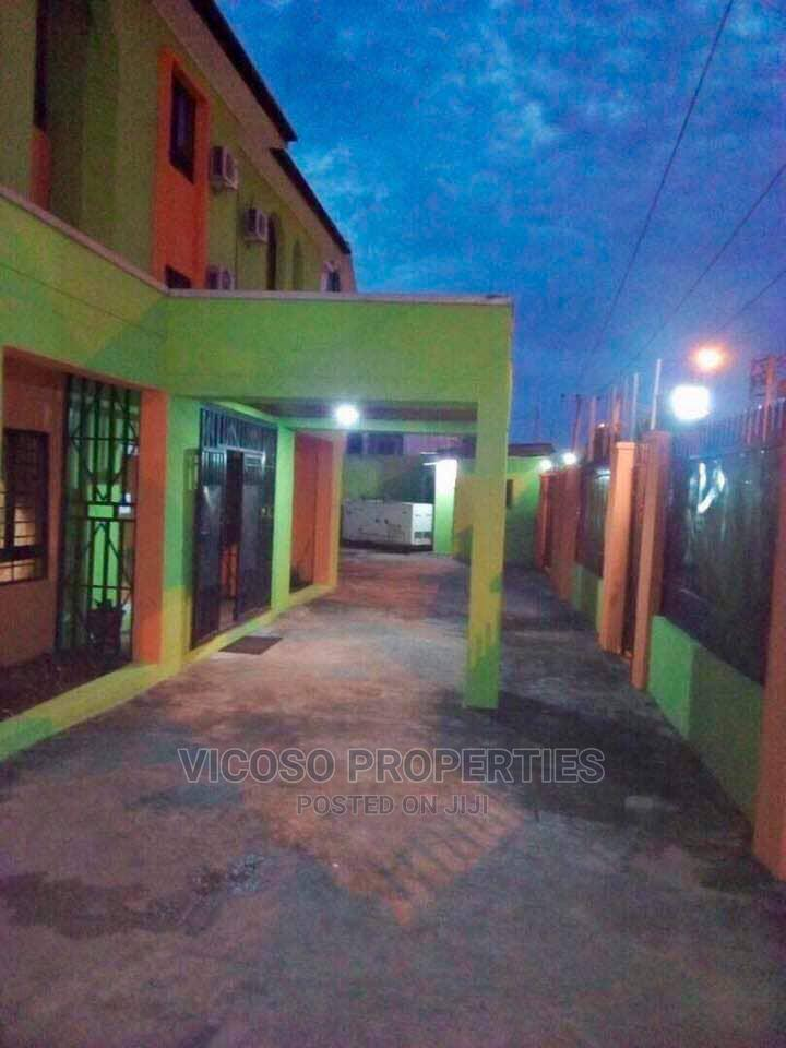 Hotel for Sale   Commercial Property For Sale for sale in Agidingbi, Ikeja, Nigeria