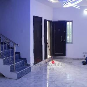 A 4 Bedroom Semi Detached Duplex at Thomas Estate For Sale | Houses & Apartments For Sale for sale in Ajah, Thomas Estate