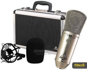 Behringer B1 Microphone | Audio & Music Equipment for sale in Lagos State, Ikeja