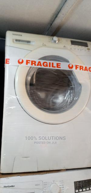 Super Clean and Working Washing Machine for Sales | Home Appliances for sale in Lagos State, Surulere