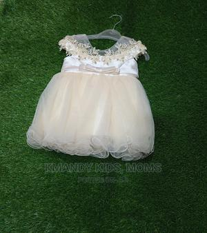 Baby Girl Gown | Children's Clothing for sale in Abuja (FCT) State, Kubwa