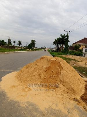 2000sqm Land at Shelter Afrique for Sale | Land & Plots For Sale for sale in Akwa Ibom State, Uyo