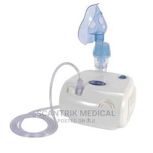 Durable Air Compressor Nebulizer Machine   Medical Supplies & Equipment for sale in Abuja (FCT) State, Gwarinpa