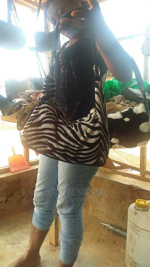 Shoulder Bag | Bags for sale in Lagos State, Agege