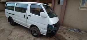 Clean Toyota Hiace   Buses & Microbuses for sale in Enugu State, Enugu