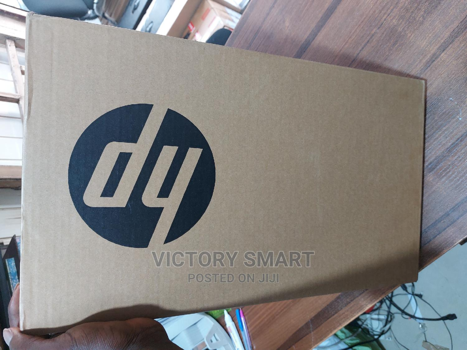 Archive: New Laptop HP ZBook 15 32GB Intel Core I7 SSD 1T